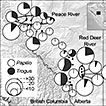 <i>Trogus</i> parasitoids of <i>Papilio</i> butterflies undergo extended diapause in western Canada (Hymenoptera, Ichneumonidae)